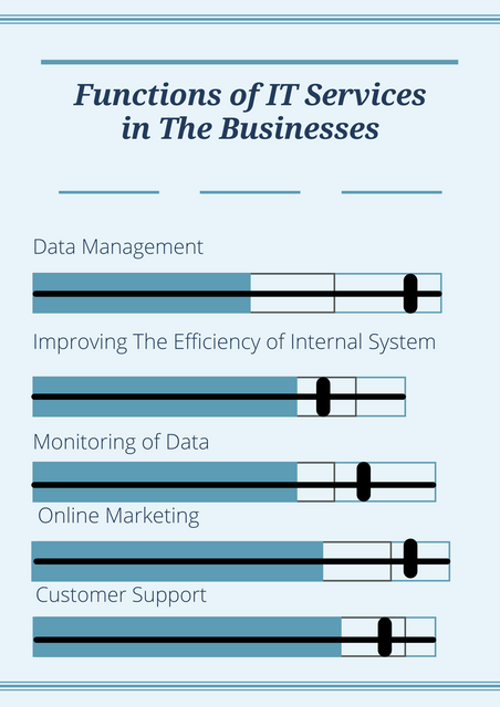 Functions-of-IT-Services-in-The-Businesses