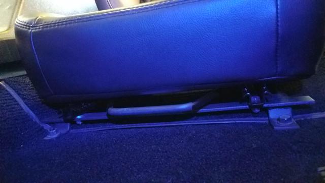 [Image: Seat-bracket.jpg]
