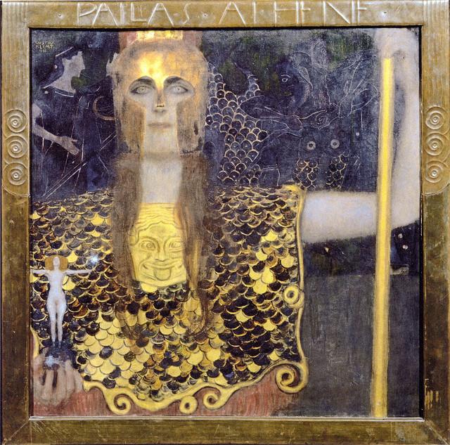 Gustav-Klimt-pallas-thhena.jpg