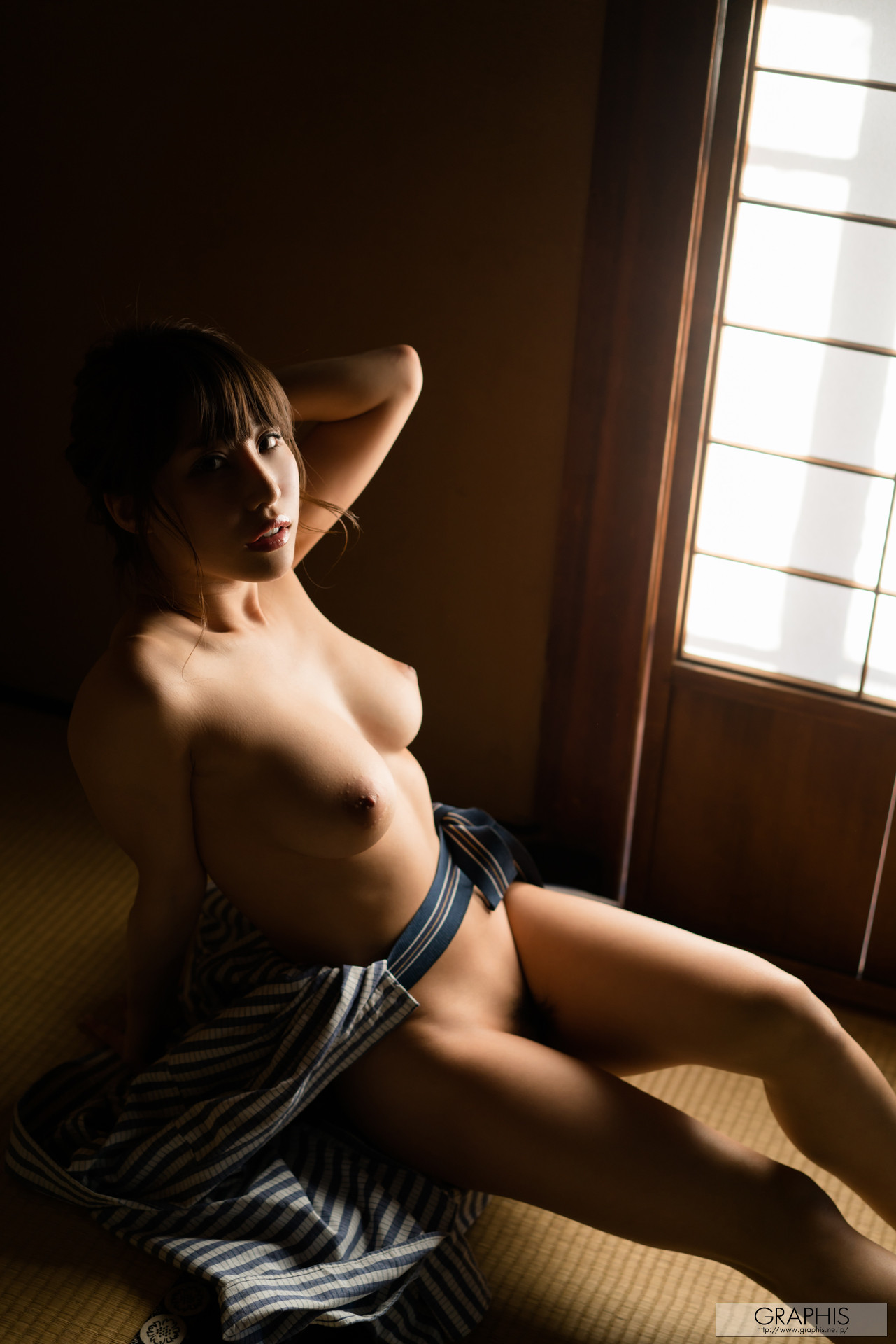 ayami-syunka4-062