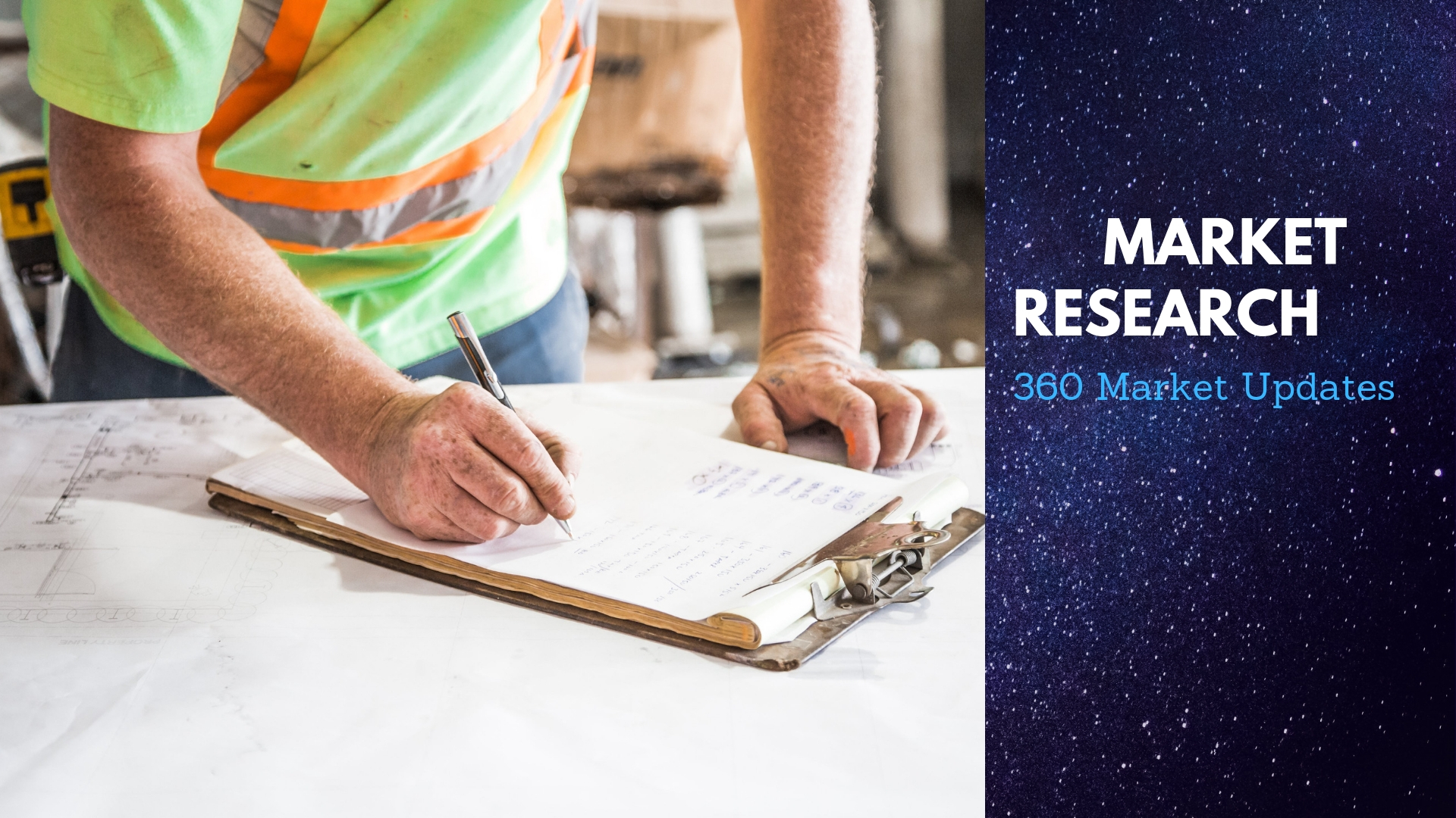 Non-Halogenated Flame Retardants Market in 360MarketUpdates.com
