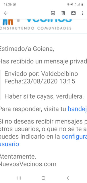 Screenshot-20200823-133656-Gmail