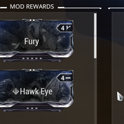 joke-rewards.png