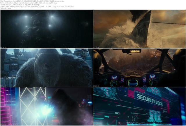 Godzilla-vs-Kong-2021-2160p-HMAX-WEB-DL-x265-5-1-CH-HEVCBay-com-s
