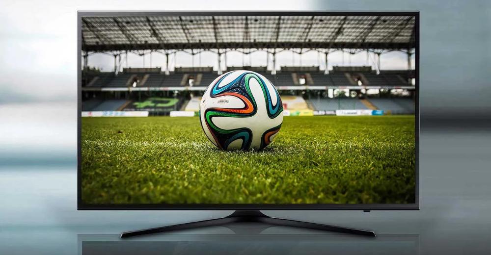 ROJADIRECTA Inter-Getafe Streaming Cittadella-Frosinone Gratis, dove vedere Partite Oggi. Domani Roma-Siviglia in Diretta TV.