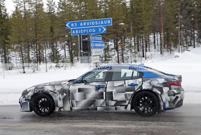 2021 - [Maserati] GranTurismo 88-E79-CEF-219-A-4-DAB-A377-D7-A0-B9337054