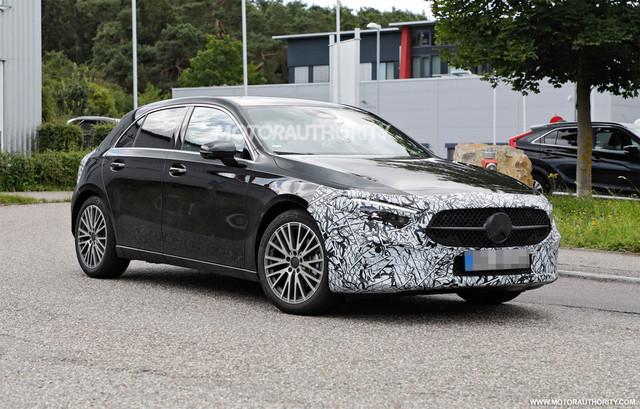 2022 - [Mercedes-Benz] Classe A restylée  E1-DD6-CD5-D27-A-4-E82-919-D-E02-B72-A68736