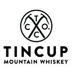 tin-cup-vail-valley-logos