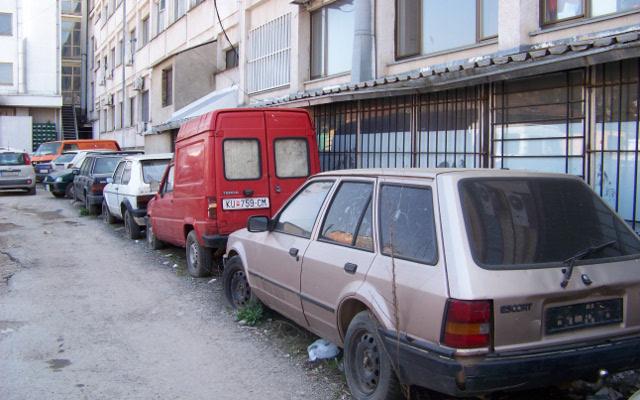 havarisani-vozila