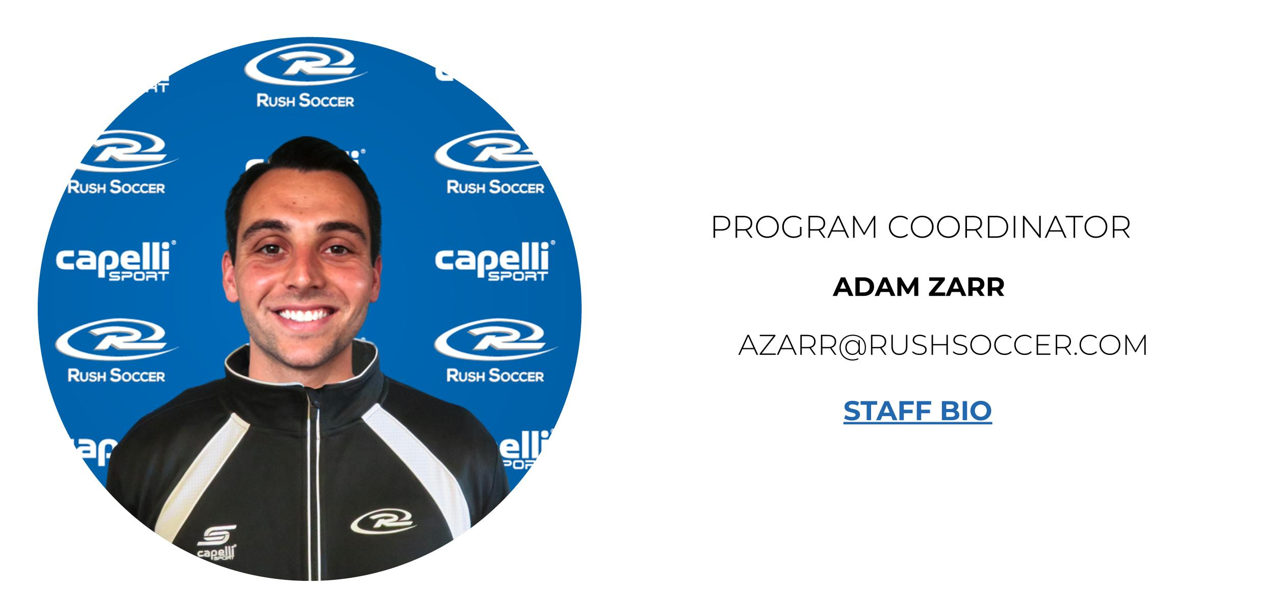 Staff-picture-template-Adam
