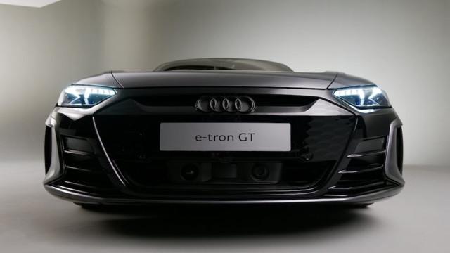 2021 - [Audi] E-Tron GT - Page 6 53-F6-F0-BE-236-E-463-C-92-F7-A514-BD448-C32