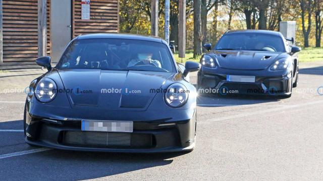 2018 - [Porsche] 911 - Page 22 AE3-B6-AC7-BD2-C-4-DDA-8-A53-85-F12801-BFF6