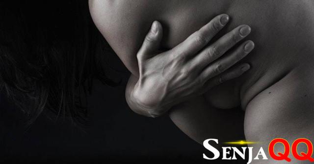 7 Manfaat Jika Payudara Perempuan Sering Dihisap Laki-Laki