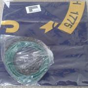 Wire-n-flag