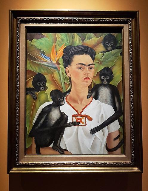 Frida-Kahlo-Self-Portrait-with-Monkeys-1943-Mudec-Milano-3-maggio-2018.jpg