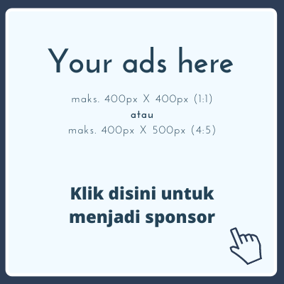 Your-ads-here