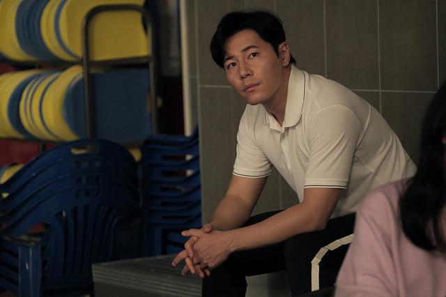 Topics tagged under 韓國電影 on 紀由屋分享坊 006