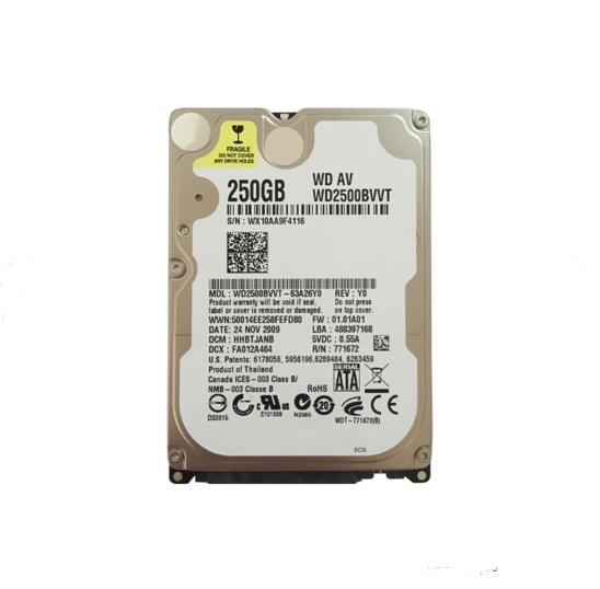 i.ibb.co/B4wv5VJ/Disco-R-gido-250-GB-Sata-2-5-Polegadas-Hard-Disk-Drive-WD2500-BEKT-6.jpg