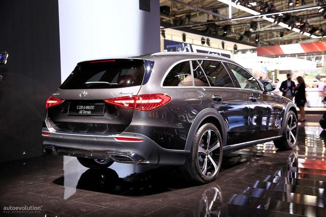2021 - [Mercedes-Benz] Classe C [W206] - Page 18 7-A26-AE0-B-B6-F9-42-F5-B53-B-B45647776228