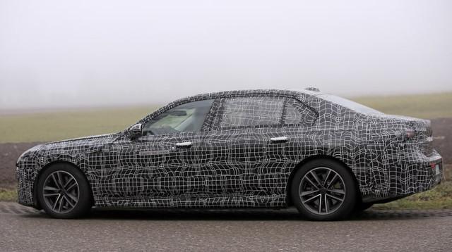 2022 - [BMW] i7 8123-D2-F0-3951-48-E3-9-BBE-6-C1-F4-C8-C089-E