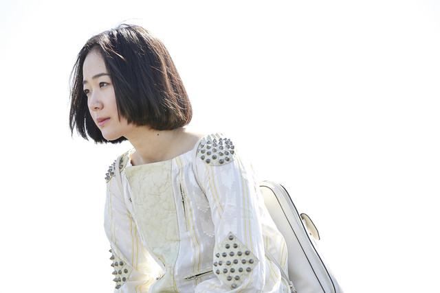 Topics tagged under 淺田家 on 紀由屋分享坊 002
