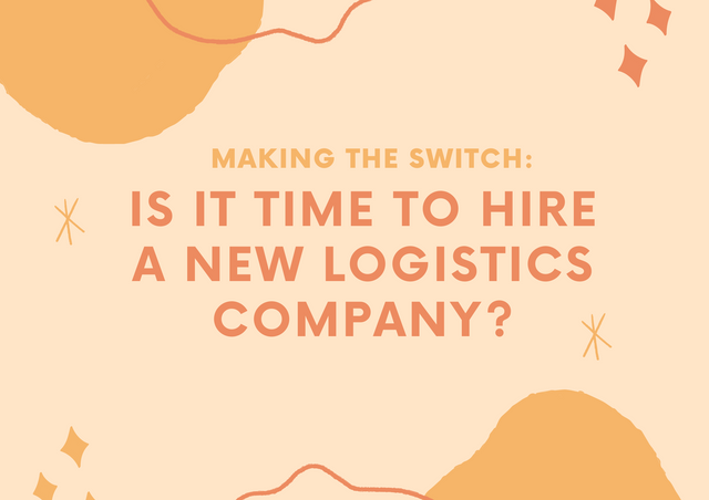 Is-It-Time-to-Hire-a-New-Logistics-Company
