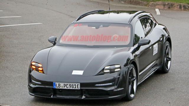 2020 - [Porsche] Taycan Sport Turismo - Page 2 5-D797-AEB-615-F-4-FD1-9084-BA7-FB22-CAEBD