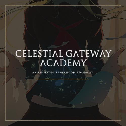 celestial gateway academy 6