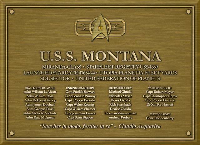 Montanaplaque2