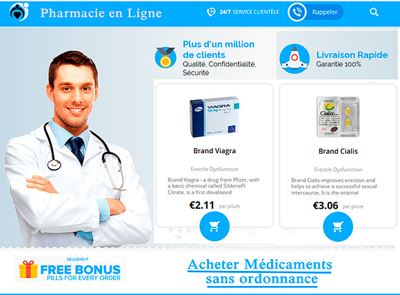 Doxycycline Doxycycline Sans Ordonnance En Ligne