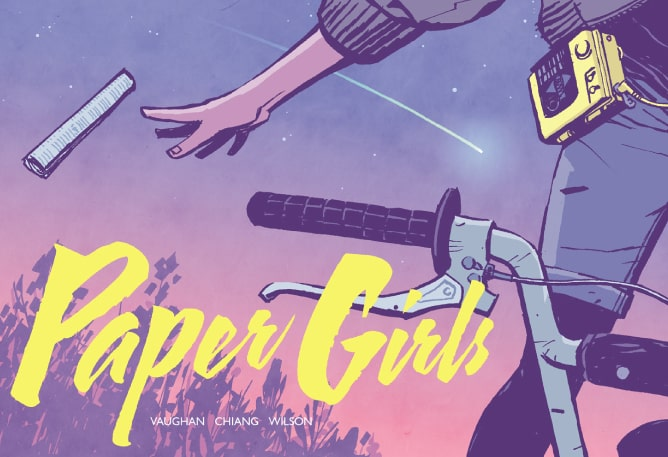paper-girls-capa-19-03-20