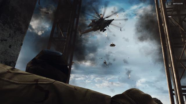 Battlefield-4-18-02-2020-22-08-41