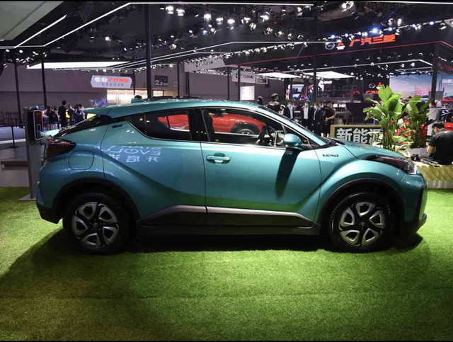 2016 - [Toyota] C-HR - Page 11 BAB79-F5-D-D28-B-4-A42-8-B97-0-ED735-AA2-A54