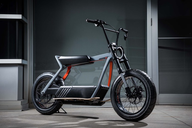 Harley-Davidson-Electric-Scooter-concept-03.jpg