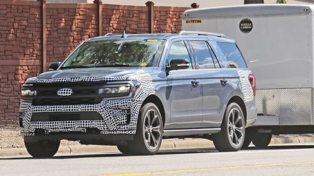 2018 - [Ford] Expedition - Page 2 7351-DD47-8879-48-BE-AC02-B103-A23-D0-D39