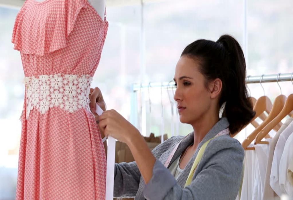 Louboutin Fashion Designer