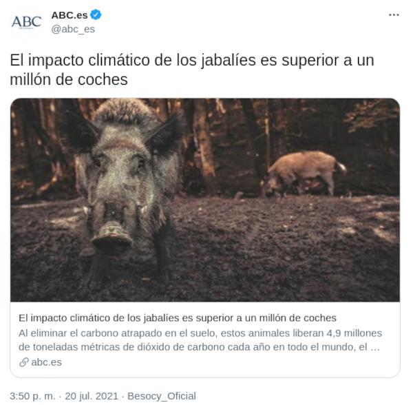 Lo de Alberto Garzón y la carne - Página 13 Jpgrx1