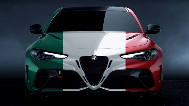 2021-Alfa-Romeo-Giulia-GTA-colors