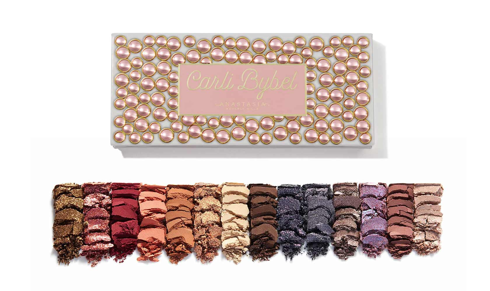 carli-bybel-palette-and-shades