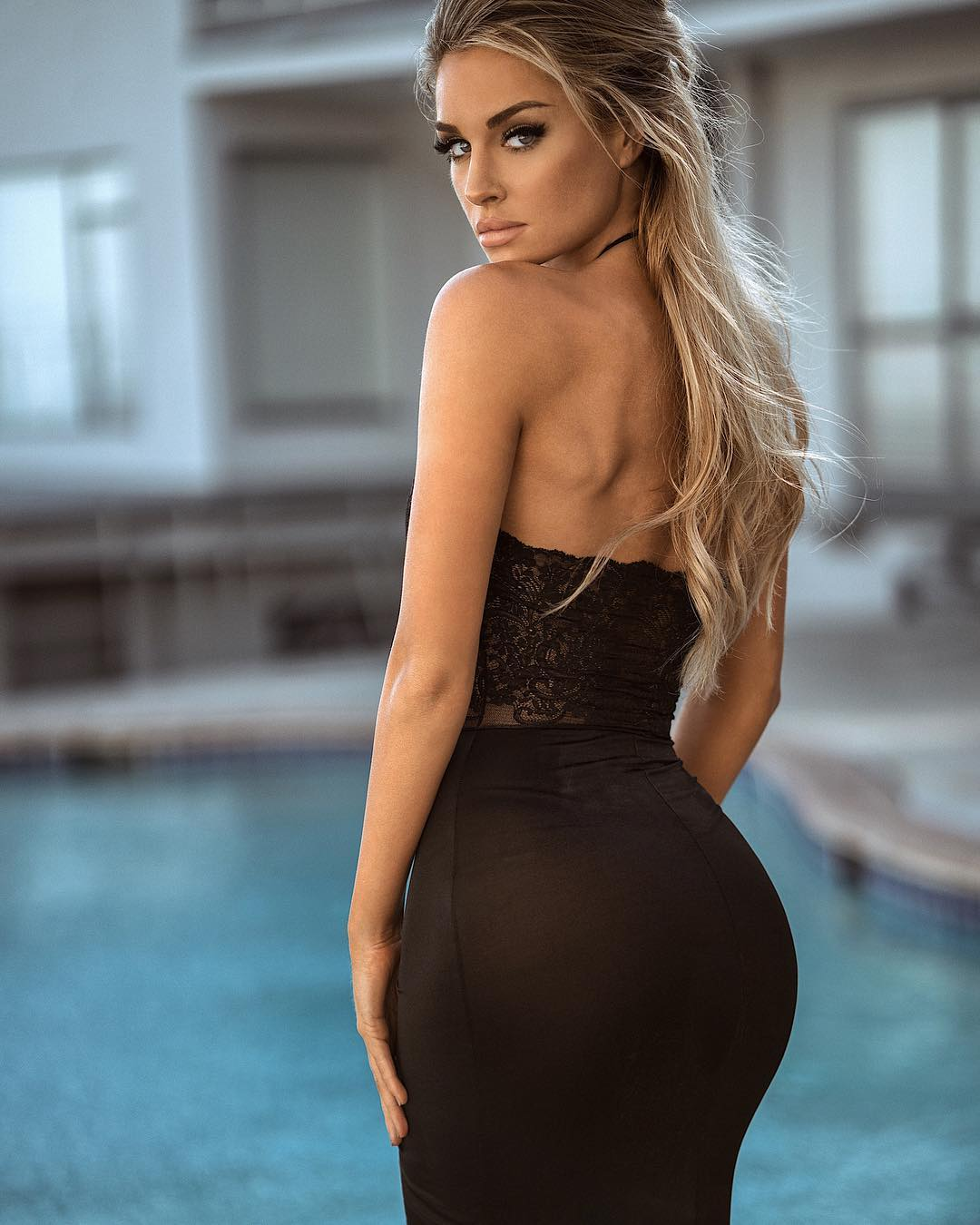 Anna-Katharina-Wallpapers-Insta-Fit-Bio-3