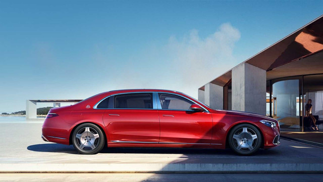 2020 - [Mercedes-Benz] Classe S - Page 23 32-B7-EFA0-D312-4-E21-AF58-71369-A03226-F