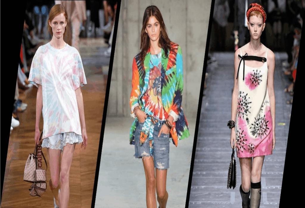 Best Prada Shopping Fashion Trends