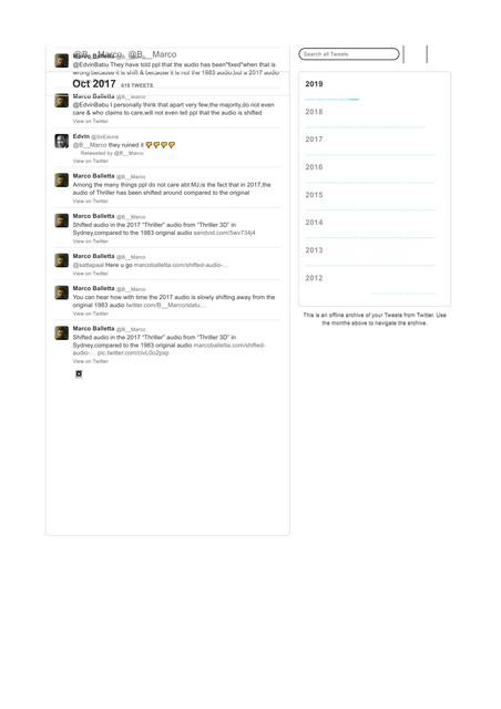 Page61.jpg