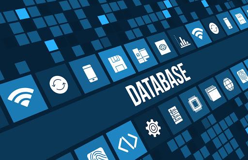 Mengenal Jenis-Jenis Database