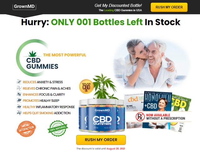 Grown-MD-CBD-Gummies-Price