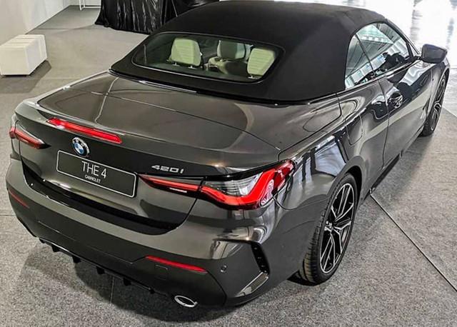 2020 - [BMW] Série 4 Coupé/Cabriolet G23-G22 - Page 17 488-C243-E-E8-C3-4-D13-A647-01-AB1-FBB303-C