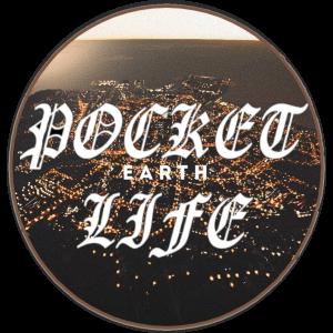 Pocket-Life