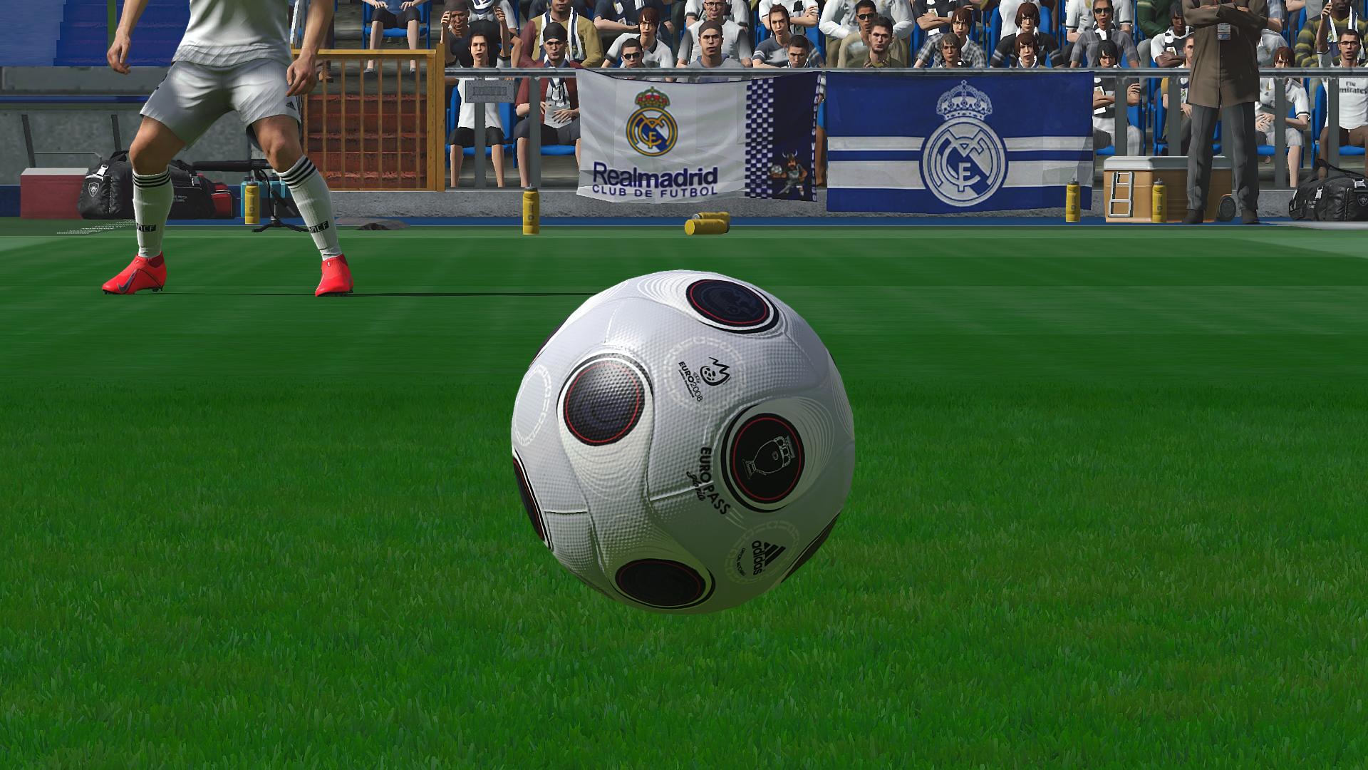 [Image: Pro-Evolution-Soccer-2019-Screenshot-201...-01-04.png]