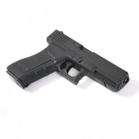 Cyma-Glock
