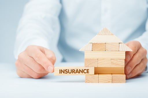 5 Reasons It's Important To Have Property Insurance
